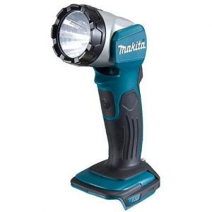 Makita | Cheap Tools Online | Tool Finder Australia Lighting dml802 lowest price online