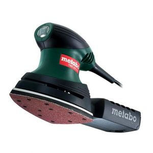 Metabo | Cheap Tools Online | Tool Finder Australia Sanders fms 200 intec best price online