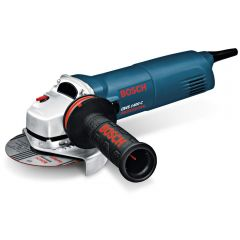 Bosch | Cheap Tools Online | Tool Finder Australia Angle Grinders gws 1400 c best price online