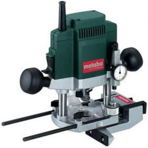 Metabo | Cheap Tools Online | Tool Finder Australia Routers of e 1229 signal cheapest price online