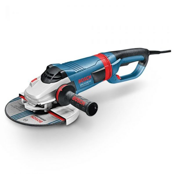 Bosch | Cheap Tools Online | Tool Finder Australia Angle Grinders gws 24-180 lvi cheapest price online