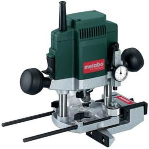 Metabo | Cheap Tools Online | Tool Finder Australia Routers of e 1229 signal best price online
