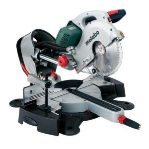 Metabo | Cheap Tools Online | Tool Finder Australia Mitre Saws kgs 254 plus best price online