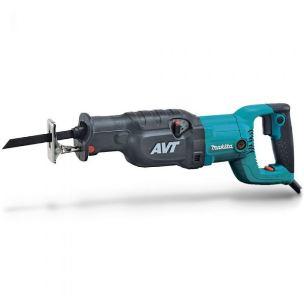 Makita   Cheap Tools Online   Tool Finder Australia Recip Saws jr3070ct cheapest price online