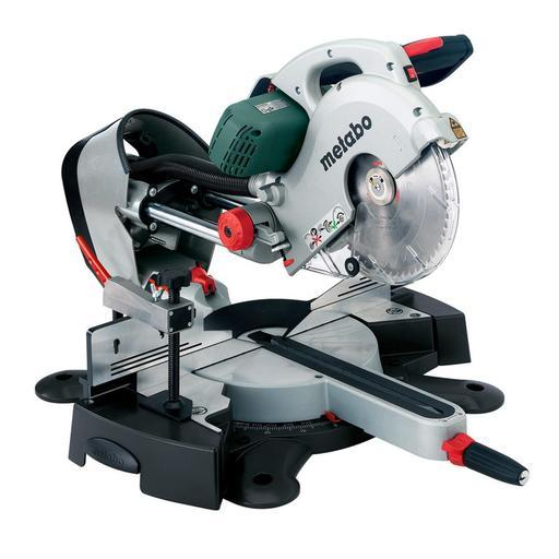 Metabo | Cheap Tools Online | Tool Finder Australia Mitre Saws kgs 254 plus lowest price online