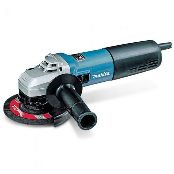 Makita | Cheap Tools Online | Tool Finder Australia Angle Grinders 9565cv cheapest price online