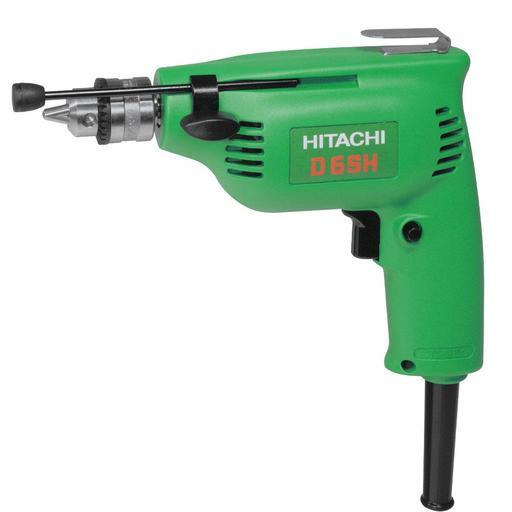 Hikoki | Cheap Tools Online | Tool Finder Australia Drills D6SH cheapest price online