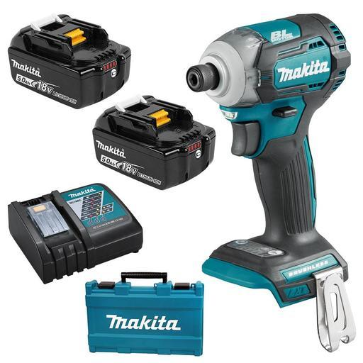 Makita | Cheap Tools Online | Tool Finder Australia Impact Drivers dtd170rte best price online