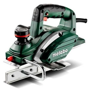 Metabo | Cheap Tools Online | Tool Finder Australia Planers ho 26-82 cheapest price online