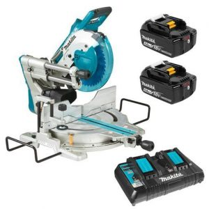 Makita | Cheap Tools Online | Tool Finder Australia Mitre saws dls111pt2 cheapest price online