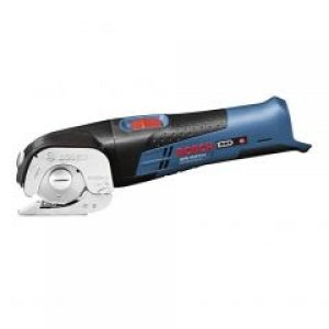 Bosch | Cheap Tools Online | Tool Finder Australia Metal Shears 06019B2901 best price online