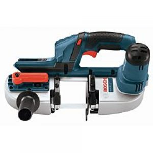 Bosch | Cheap Tools Online | Tool Finder Australia Band Saws 06012A0340 lowest price online