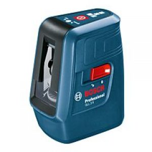 Bosch | Cheap Tools Online | Tool Finder Australia Lasers 0601063CJ0 cheapest price online