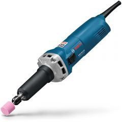 Bosch | Cheap Tools Online | Tool Finder Australia Die Grinders ggs 28 lce best price online