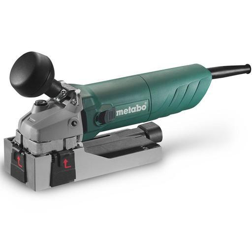 Metabo | Cheap Tools Online | Tool Finder Australia Paint Removers lf 724 s best price online