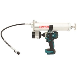 Makita | Cheap Tools Online | Tool Finder Australia Grease Guns dtd152zx best price online