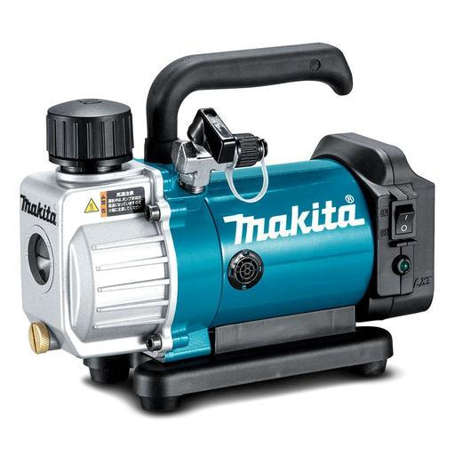 Makita | Cheap Tools Online | Tool Finder Australia Vacuum Pumps dvp180z cheapest price online
