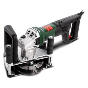 Metabo | Cheap Tools Online | Tool Finder Australia Wall Chasers mfe 40 best price online