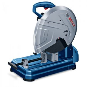 Bosch | Cheap Tools Online | Tool Finder Australia Cut Off Saws gco 2400 j best price online