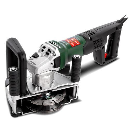 Metabo | Cheap Tools Online | Tool Finder Australia Wall Chasers mfe 40 cheapest price online