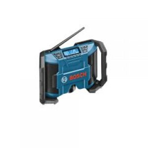 Bosch | Cheap Tools Online | Tool Finder Australia Radio 601429241 best price online
