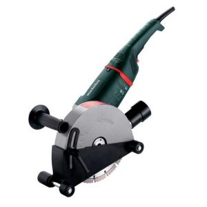 Metabo | Cheap Tools Online | Tool Finder Australia Wall Chasers mfe 65 cheapest price online