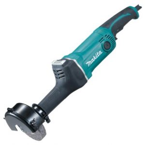 Makita | Cheap Tools Online | Tool Finder Australia Die Grinders gs5000 best price online