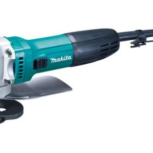 Makita | Cheap Tools Online | Tool Finder Australia Shears JS1602 best price online