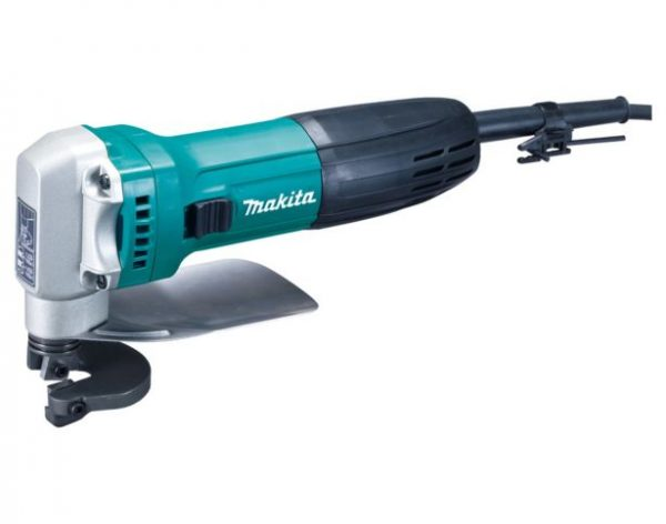 Makita | Cheap Tools Online | Tool Finder Australia Shears JS1602 lowest price online