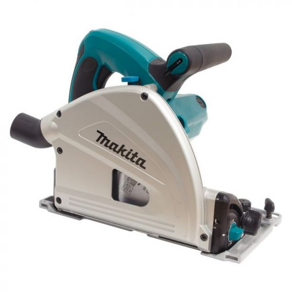 Makita | Cheap Tools Online | Tool Finder Australia Track Saws sp6000j cheapest price online