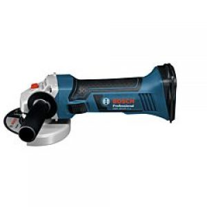 Bosch | Cheap Tools Online | Tool Finder Australia Angle Grinders GWS18125 lowest price online