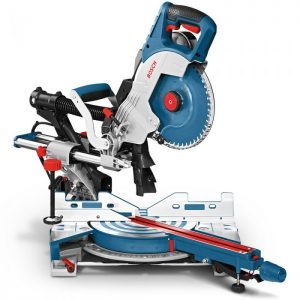 Bosch | Cheap Tools Online | Tool Finder Australia Mitre Saws gcm 8 sde best price online