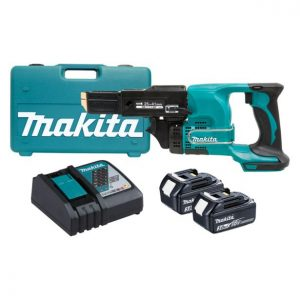 Makita | Cheap Tools Online | Tool Finder Australia Auto Feed Screwdrivers dfr450rfex cheapest price online