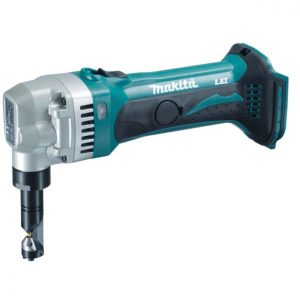 Makita | Cheap Tools Online | Tool Finder Australia Nibblers djn161z lowest price online