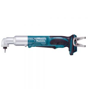Makita | Cheap Tools Online | Tool Finder Australia Impact Drivers dtl061z best price online