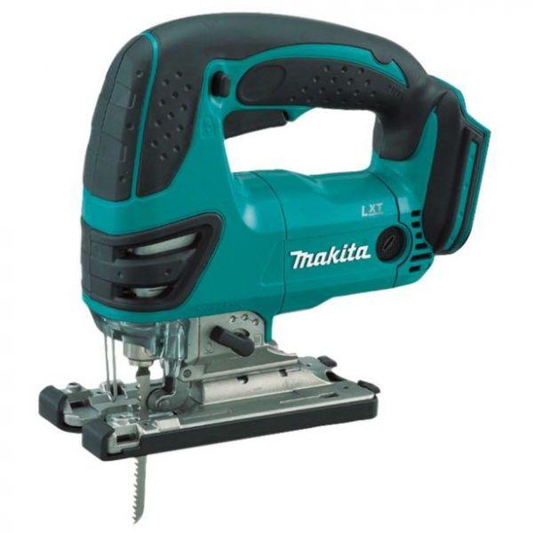 Makita | Cheap Tools Online | Tool Finder Australia Jigsaws djv180z best price online