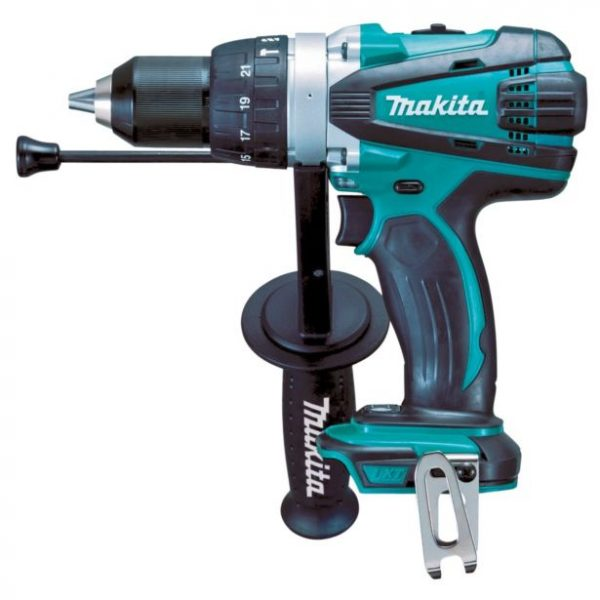 Makita | Cheap Tools Online | Tool Finder Australia Drill/Drivers dhp458z best price online
