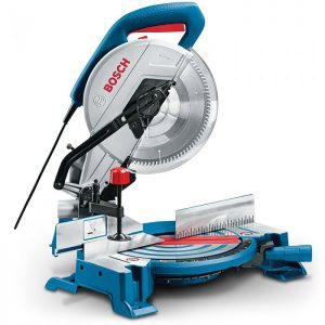 Bosch | Cheap Tools Online | Tool Finder Australia Mitre Saws gcm 10 mx best price online
