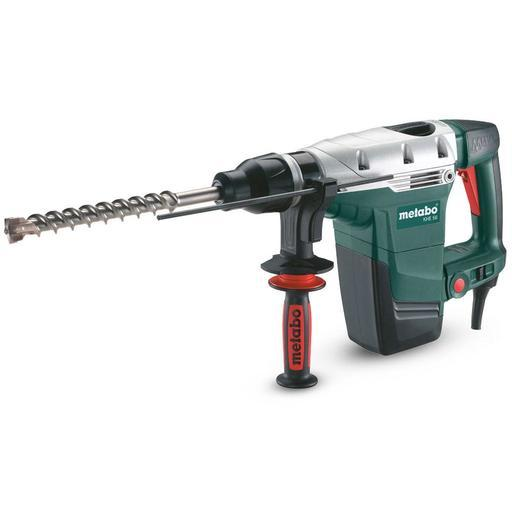 Metabo | Cheap Tools Online | Tool Finder Australia Rotary Hammers khe 56 lowest price online