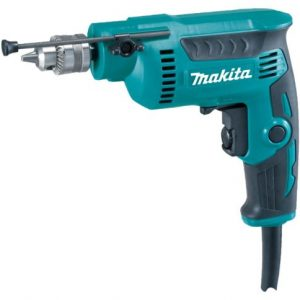Makita | Cheap Tools Online | Tool Finder Australia Drills dp2010 best price online