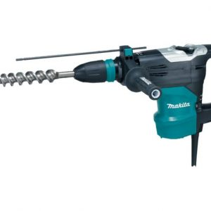 Makita | Cheap Tools Online | Tool Finder Australia Rotary Hammers hr4003c best price online