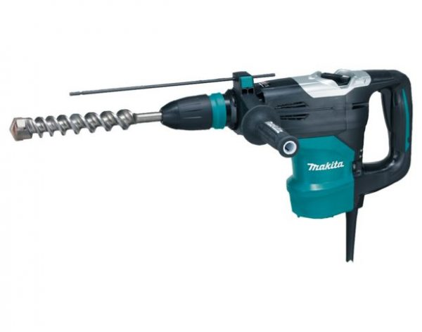 Makita | Cheap Tools Online | Tool Finder Australia Rotary Hammers hr4003c cheapest price online
