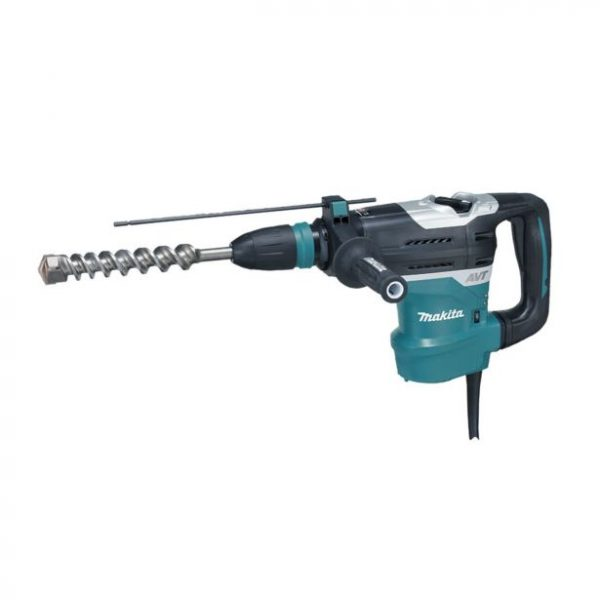 Makita | Cheap Tools Online | Tool Finder Australia Rotary Hammers hr4013c lowest price online