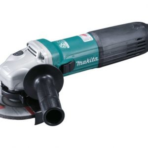 Makita | Cheap Tools Online | Tool Finder Australia Angle Grinders ga5040c best price online