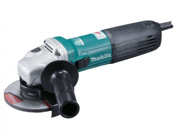 Makita | Cheap Tools Online | Tool Finder Australia Angle Grinders ga5040c lowest price online