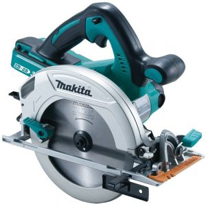 Makita   Cheap Tools Online   Tool Finder Australia Circular Saws dhs710z cheapest price online