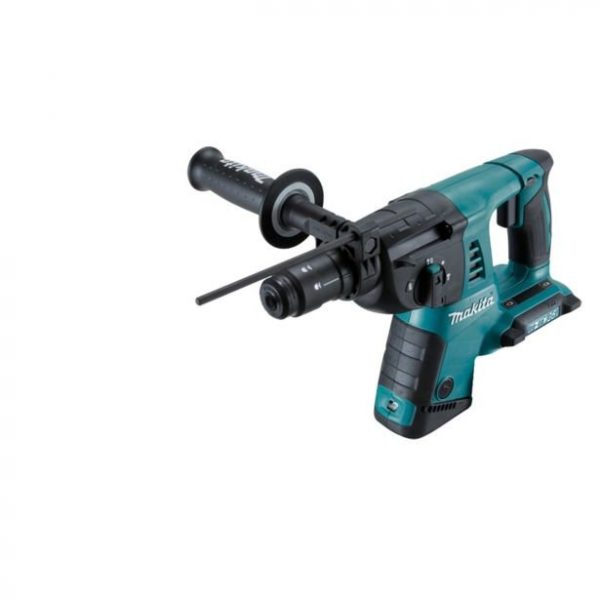 Makita | Cheap Tools Online | Tool Finder Australia Rotary Hammers dhr264z lowest price online