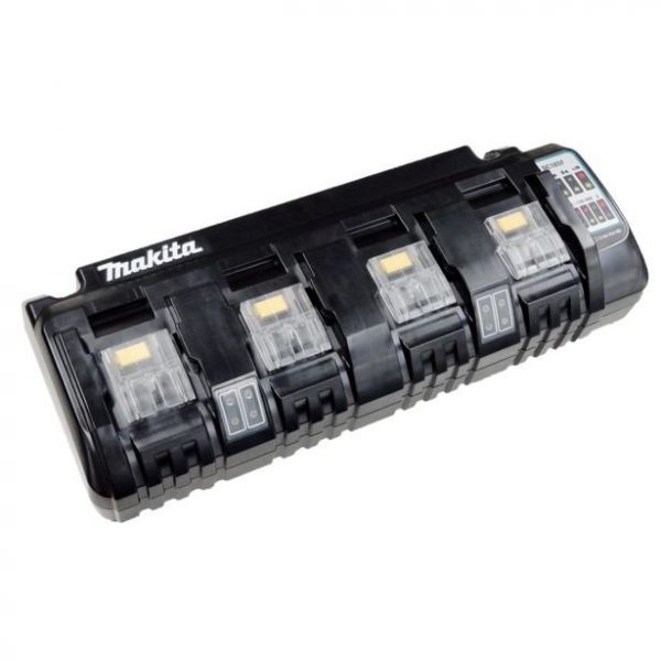 Makita | Cheap Tools Online | Tool Finder Australia Chargers dc18sf cheapest price online