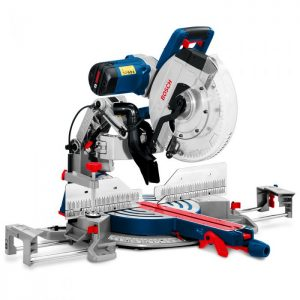 Bosch | Cheap Tools Online | Tool Finder Australia Mitre Saws gcm 12 gdl best price online