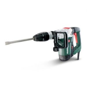 Metabo | Cheap Tools Online | Tool Finder Australia Demolition Hammers mhe 5 cheapest price online